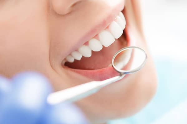 Full-service-Highlands Ranch Dental care practice