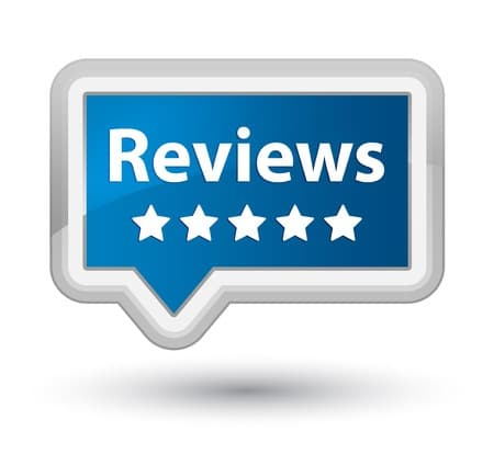 Cottonwood Dental Group Reviews